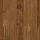 Armstrong Hardwood Flooring: American Scrape Solid 3 1/4 Inch Hickory Clover Honey
