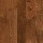 Armstrong Hardwood Flooring: American Scrape Solid 3 1/4 Inch Maple Seneca Trail