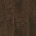 Armstrong Hardwood Flooring: American Scrape Solid 3 1/4 Inch Maple Brown Ale