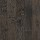 Armstrong Hardwood Flooring: American Scrape Solid 3 1/4 Inch Maple Nantucket