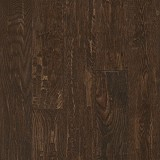 American Scrape Solid 3 1/4 Inch