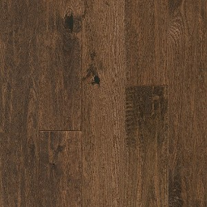 American Scrape Solid Red Oak Great Plains