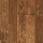 Armstrong Hardwood Flooring: American Scrape Solid Hickory Gold Rush