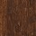 Armstrong Hardwood Flooring: American Scrape Solid Hickory Candy Apple