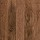Armstrong Hardwood Flooring: American Scrape Solid Hickory Clover Honey