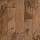 Armstrong Hardwood Flooring: American Scrape Solid Maple Gold Rush