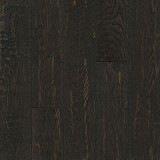 American Scrape Solid