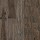 Armstrong Hardwood Flooring: American Scrape Solid Hickory Monument Valley