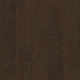 Appalachian Ridge Oak Solid