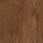 Armstrong Hardwood Flooring: Beckford Plank 3 Inches Bark