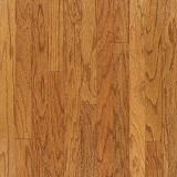 Beckford Plank 3 Inches
