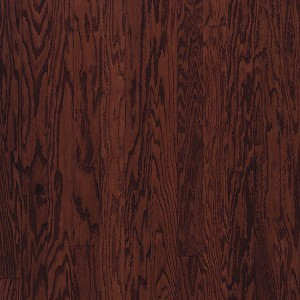 Beckford Plank 3 Inches Cherry Spice