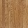 Armstrong Hardwood Flooring: Beckford Plank 3 Inches Harvest Oak