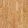 Armstrong Hardwood Flooring: Beckford Plank 3 Inches Natural
