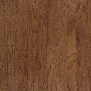 Beckford Plank 5 Inches Bark