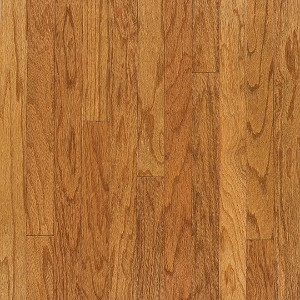 Beckford Plank 5 Inches Canyon