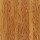 Armstrong Hardwood Flooring: Beckford Plank 5 Inches Canyon