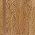 Armstrong Hardwood Flooring: Beckford Plank 5 Inches Harvest Oak