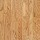 Armstrong Hardwood Flooring: Beckford Plank 5 Inches Natural
