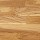 Armstrong Hardwood Flooring: Century Farm 5 Inch Hand Sculpted Hickory Natural