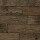 Armstrong Hardwood Flooring: Century Farm 5 Inch Hand Sculpted Hickory Mountain Smoke