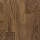 Armstrong Hardwood Flooring: Metro Classics 5 Inches Walnut Natural