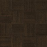 Millwork Square Oak Parquet