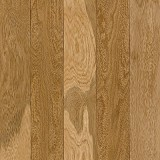 Performance Plus Oak