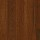 Armstrong Hardwood Flooring: Prime Harvest Hickory 5 Inch Autumn Apple