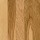 Armstrong Hardwood Flooring: Prime Harvest Hickory 5 Inch Country Natural