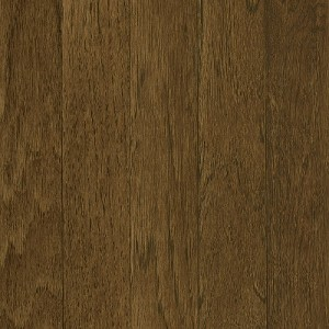 Prime Harvest Hickory 5 Inch Lake Forest