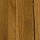 Armstrong Hardwood Flooring: Prime Harvest Hickory 5 Inch Sweet Tea