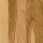 Armstrong Hardwood Flooring: Prime Harvest Hickory Solid Country Natural 3.25