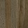 Armstrong Hardwood Flooring: Prime Harvest Hickory Solid Light Black 3.25