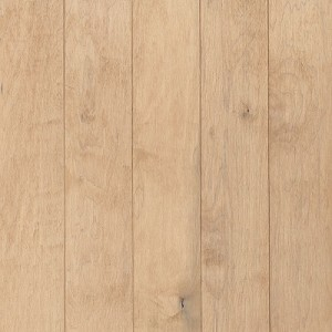 Prime Harvest Hickory Solid Mystic Taupe 5