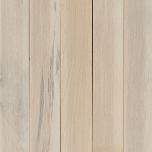 Prime Harvest Maple Solid Mystic Taupe 3.25