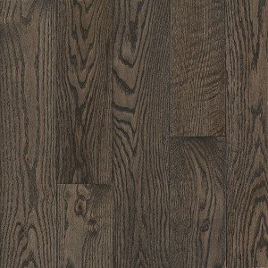 Prime Harvest Oak 3 Inch Oceanside Gray