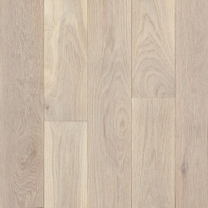 Prime Harvest Oak 3 Inch Mystic Taupe