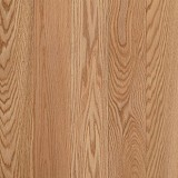 Prime Harvest Oak 3 Inch