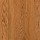 Armstrong Hardwood Flooring: Prime Harvest Oak 5 Inch Butterscotch