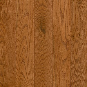 Prime Harvest Oak 5 Inch Gunstock