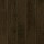 Armstrong Hardwood Flooring: Prime Harvest Oak Solid Blackened Brown 2.25