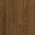 Armstrong Hardwood Flooring: Prime Harvest Oak Solid Forest Brown 3.25