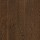 Armstrong Hardwood Flooring: Prime Harvest Oak Solid Cocoa Bean 3.25