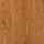 Armstrong Hardwood Flooring: Prime Harvest Oak Solid Butterscotch 3.25