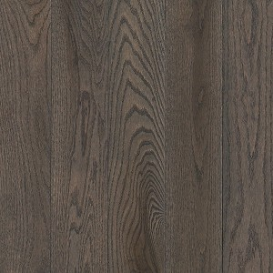 Prime Harvest Oak Solid Oceanside Gray 5