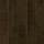 Armstrong Hardwood Flooring: Prime Harvest Oak Solid Blackened Brown 5