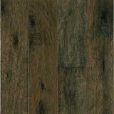 Rural Living