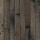 Armstrong Hardwood Flooring: Rustic Restorations Inspired Gray