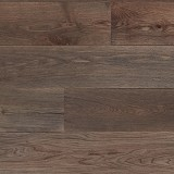 TimberBrushed Platinum